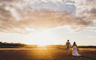 Top Tips for Writing your Wedding Vows