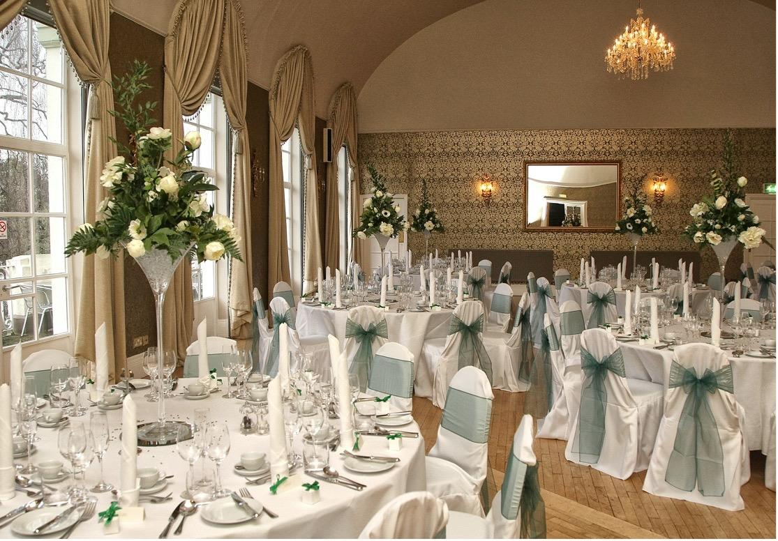 zoo weddings alternative bristol wedding venues